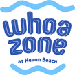 WhoaZone Set to Open at Michigan's Holly Recreation Area's Lake Heron