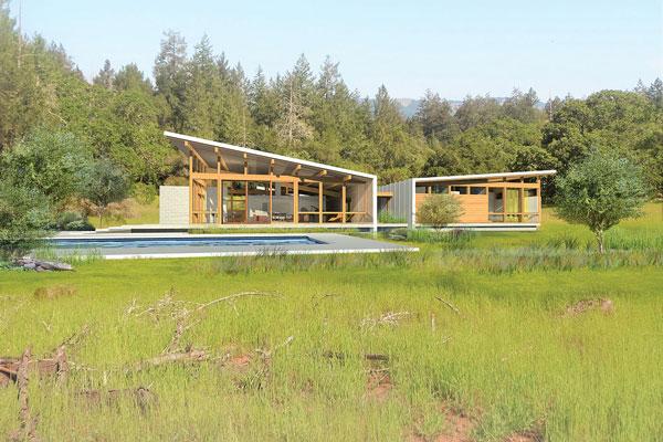 Lindal Cedar Homes Presents New Custom Home Design Webinar By Frank