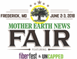 Get Your Hands Dirty at The Mother Earth News Fair