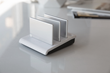 JUICED 2.0 Wireless Group Charging System Breaks Campaign Goal on Kickstarter