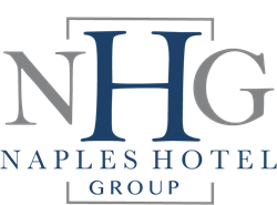 management company, florida hotels, development company, hotels, naples hotel group