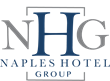 Naples Hotel Group Announces Charles Stallings as Regional Director of Sales