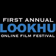 1st Annual Lookhu Online Film Festival Announces Call for Entries and Online Submissions