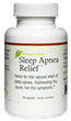 Nature's Rite Muscle Honey™, Sleep Apnea Relief™ and Bruise, Strain and Tear Repair™ available on RonnieColemanNutrition.com