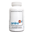 Amino4u Capsule and Powder Supplements Made for Natural, Vegan-friendly Amino Acids Coming Soon to StackedNutrition.Com