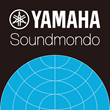 Yamaha Expands Soundmondo Sound-Sharing Website to Include MONTAGE Content