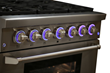 THOR Kitchen debuts premium appliance series exclusive to Sam's Club