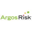 Argos Risk Announces Strategic Partnership with SAI Global