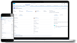 TargetRecruit Launches its Healthcare Recruiting App on the Salesforce AppExchange - The World's Leading Enterprise Apps Marketplace