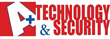 A+ Technology & Security Solutions Expands Management Team; Appoints New VP of Sales & Marketing