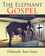 Presenting Four Elephant Parables and the Gospel