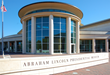 SIUE Offers Abraham Lincoln Online Summer Graduate Course