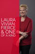 Laura Vivian is on the front lines and is a conqueror when it comes to fighting the abuse of children.