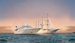 Windstar's 'Get Closer Event' Offers Cruisers Top Value to Experience and Discover New Places