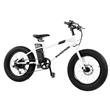 SWAGTRON Rolls Out EB-6 Youth Electric Fat Bike