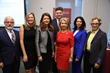 "Fordham Real Estate Institute Celebrates NYC's Most Powerful Women in Real Estate at Inaugural ""She Builds"" Event"