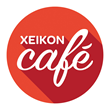 Anderson & Vreeland to be a Lead Participant at Xeikon Cafe North America.