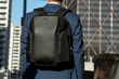 WaterField's New Crowd-sourced Professional Backpack is Ready to Hit the Boardroom