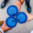 Dutch Bros Fights ALS with 'Drink One for Dane' May 11