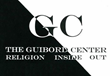 The Guibord Center logo
