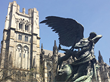NYC's Cathedral of Saint John the Divine Upgrades to a Valerus VMS System