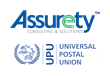 Assurety Consulting Joins Postal Technology Leadership at UPU