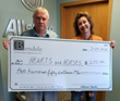 Bendele Insurance Agency, Inc. Issues Update on Charity Drive to Assist Developmentally Challenged Children and Adults