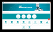 Mindmatrix channel enablement platform deployed by industry-leading IT security software provider, ESET