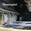 Amazingmail Increases Fleet of New Press Technology to Meet Direct Mail Customer Demand