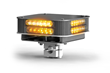 SoundOff Signal® Announces Grid Light™, a New mpower® Silicone Innovation Product