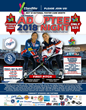 Mixed Roots Foundation Teams Up with 23andMe, Inc. and Echoes of Hope: 6th Annual LA Dodgers Adoptee Night to Feature Olympic Hockey Team Sisters to Throw Out First Pitch