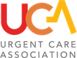 UCA: The Gateway to Better On-Demand Care