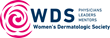 Women's Dermatologic Society to Offer Skin Cancer Screenings
