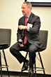 Attorney Doug Kertscher Speaks at SHRM Atlanta Legal Summit