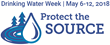 AWWA and Water Community Encourage Getting to Know Local H2O During Drinking Water Week