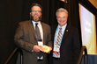 WES President Dan Hook Receives NETA's 2018 Outstanding Achievement Award