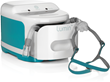 Compass Health Selected by 3B Medical as Its Exclusive Distribution Partner for New Lumin™ CPAP Disinfection Device