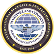 Martinez and Company Security / School Marshals Security Program