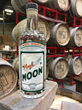 Hugh Moon White Whiskey Wins Double Gold Medal at WSWA Convention