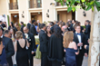 Notte di Savoia Gala Reception, Terrace of the Beverly Hills Montage Resort, April 28, 2018