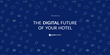 "GuestCentric's ""The Digital Future of your Hotel"" Roadshow Is Back to Discuss How to Balance the Direct Channel with OTAs"