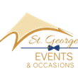 St. George Events Offers Destination Wedding Planning Tips