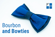 4th Source to Don Bowties in Support of Baltimore Charities