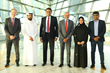 DMCC's Dubai Diamond Exchange (DDE) Announces New Board of Directors