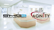 Strategic Mobility Group, LLC Selects Agnity Global to Further Develop Robust Healthcare Solutions Portfolio