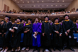 Inaugural Class Graduates from Florida Polytechnic University