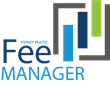 First Rate Enhances Fee Manager Cloud-Based Billing System for Wealth Managers