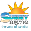 Ed Galloway, Syndicated Radio, Charlotte Radio, Auto Commercials, and Then There was That, Mary London Szpara, Sunny 105.7