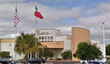Insurance Education & Assistance Ramps Up for the Spanish Market in Texas