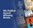 Outskirts Press Offering Awards Submission Service to Self-Publishing Authors